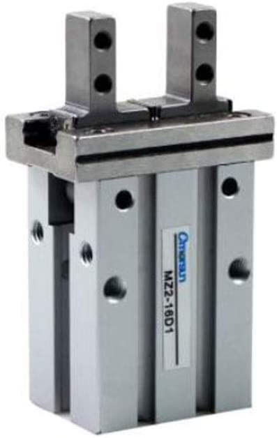 YEZIQ Pneumatic Industry No. 1 Tools- Anodized Aluminum Guide Purchase Linear A Parallel
