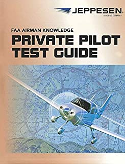 sporty's private pilot test