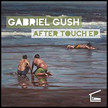 After Touch EP