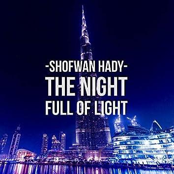 The Night Full Of Light
