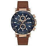 Gc Y37002G7 Reloj de Hombres