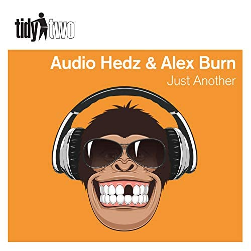 Audio Hedz & Alex Burn