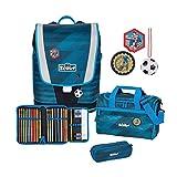 Scout Ultra  Blau