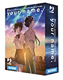 Zoom IMG-1 your name collection box 1