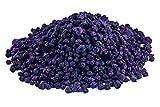 Organic unsweetened bilberries/blueberries 250 Grams GBP 12,99/bag from Lemberona GmbH
