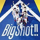 Big Shot!!