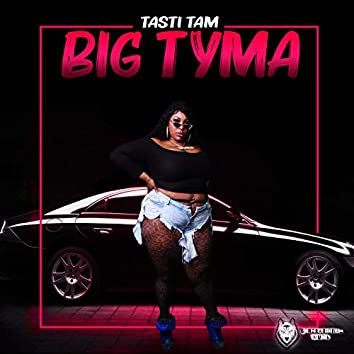 Big Tyma