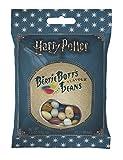Magic Experience Store sobre Grageas Bertie Bott sabores - Harry...