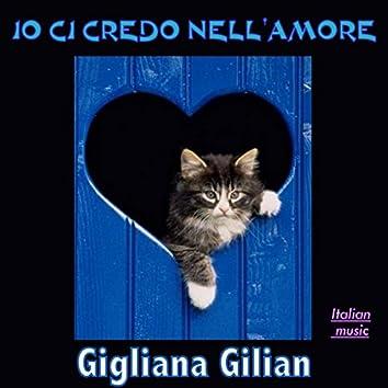 Io ci credo nell'amore (Italian Music)