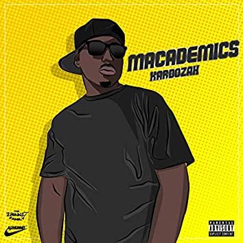 Macademics
