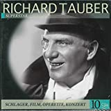 Richard Tauber - Superstar Box-Set