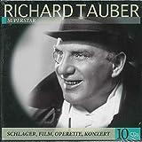 Richard Tauber - Superstar Box-Set