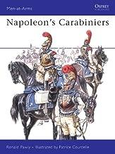 Best napoleon at war man at war Reviews