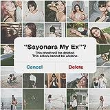 Sayonara My Ex / FAKY