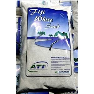 ATI-Fiji-White-Sand-907-kg-03-12mm-Krnung