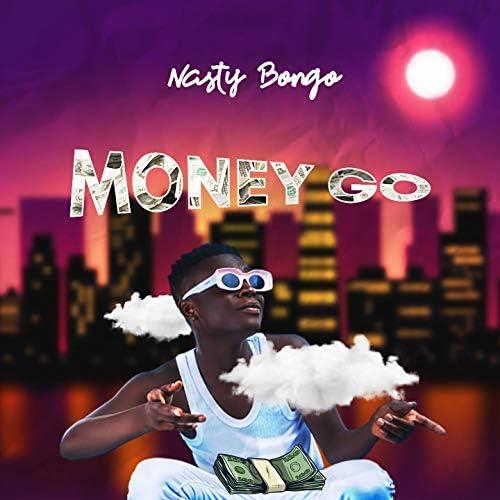 Nasty Bongo