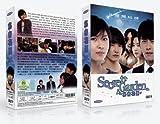 Secret Garden Korean Tv Drama Dv...