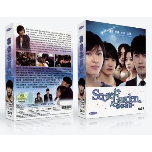 Korean Dvd's: Amazon com