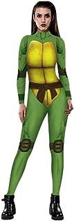 Cosplay Costumes Women Avengers 4 Jumpsuit Costume Adult Plus Size Bodysuit