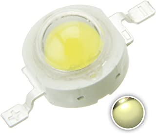 Best 5w white high power led Reviews