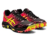 ASICS Gel-Blackheath 7 Women's Hockey Zapatillas - SS20-40.5