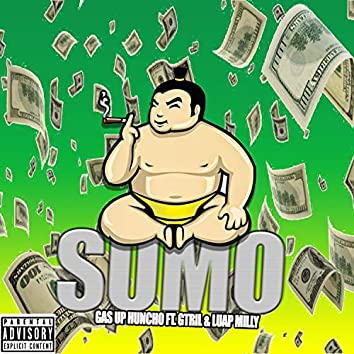 sumo (feat. GTRIL & Luap Milly)