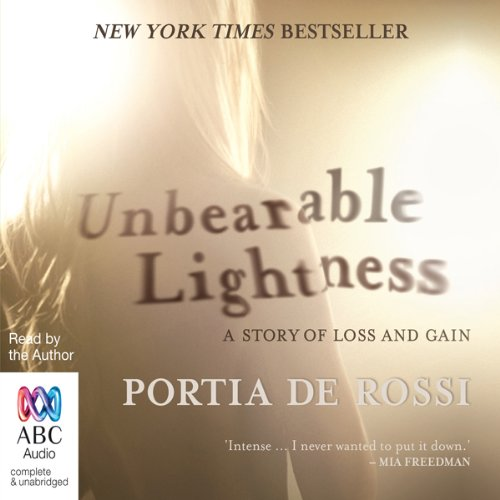 Amazing Unbearable Lightness Audiobook Cover Art Good Ideas