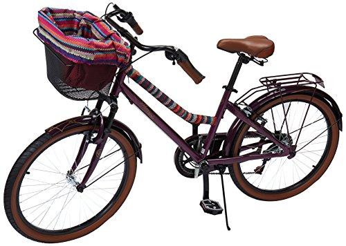 Bicicletas Para Mujer marca Mercurio