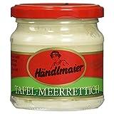 Händlmaier Tafel-Meerrettich