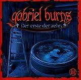 Gabriel Burns – Folge 24 – Der erste der zehn