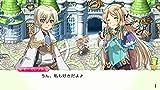 「ルーンファクトリー4 スペシャル  (Rune Factory 4 Special)」の関連画像