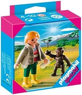 Amazon.es: Playmobil: Juguetes y juegos