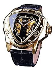 cceda3fc7c This is a super cool steampunk theme mechanical watch at  30.