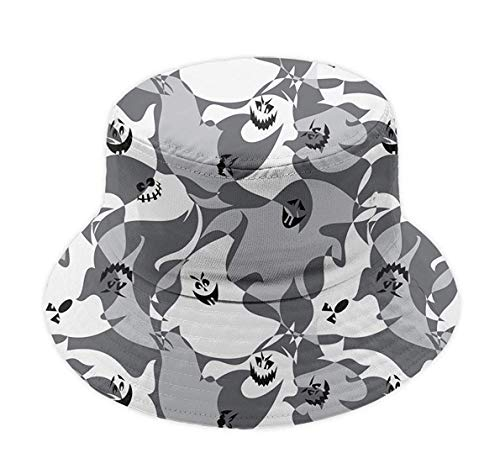 Angeln Hüte Sun Hats for Women Daily Dress Decor Summer Sun UV Protection Bucket Hats