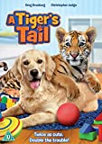 A Tiger's Tail [DVD]
