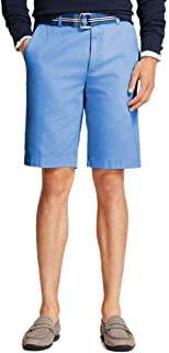 Best brooks brother shorts Reviews