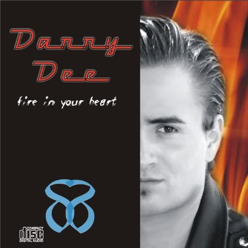 Danny Dee