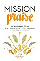 Mission Praise: Two Volume Set