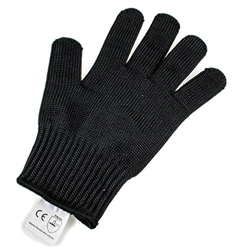 Zite Fishing Filetier-Handschuh in Universalgröße zum Fische Filetieren