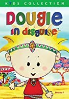 Dougie in Disguise 1 [DVD] [Import]