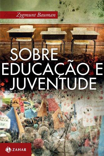 Sobre educação e juventude