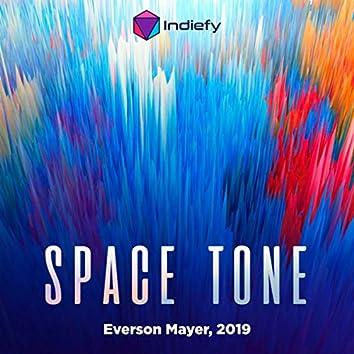 Space Tone