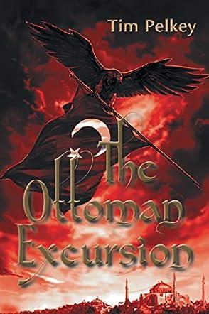 The Ottoman Excursion
