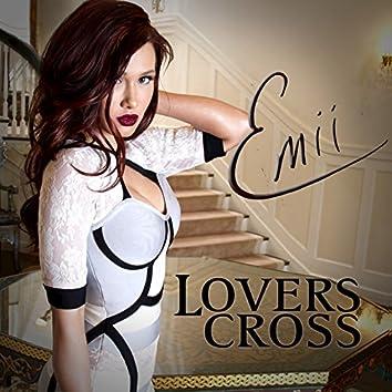 Lover's Cross - Single