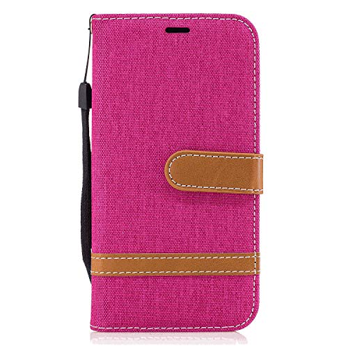 Learn More About Samsung Galaxy A51 Flip Case, Cover for Samsung Galaxy A51 Leather Extra-Protective...