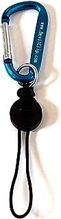 Best adjustable bottle holder Reviews
