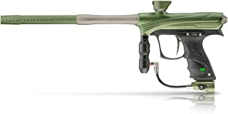 Dye Rize MaXXed Paintball Marker