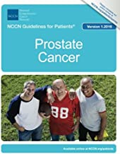 NCCN Guidelines for Patients®: Prostate Cancer, Version 1.2016