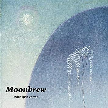 Moonlight Velvet