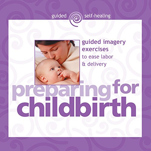 Preparing for Childbirth Titelbild